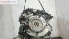 Двигатель Jaguar S-type 2004 2.5 л, Бензин ( JB )