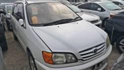 Полы кузова Toyota Ipsum 2000 [42752] 5821144020