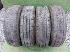 Dunlop Enasave VAN01, 195/80 R15