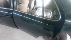 Дверь задняя левая Toyota Camry (SV30), (4SFE)