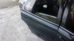 Дверь задняя правая Toyota Camry (SV30), (4SFE)