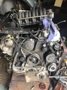 Поддон двигателя Porsche Cayenne M48.00