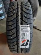 Bridgestone Ice Cruiser 7000, 225/60 R17 99T