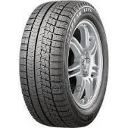 Bridgestone Blizzak VRX, 215/50 R17 91S
