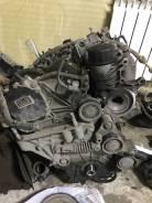 D20DTF двигатель
