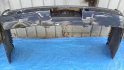Бампер задний Chevrolet Suburban 07г 5.3L