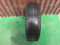 Bridgestone Blizzak Revo1, 205/70 R15