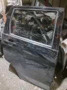 Дверь Nissan Dayz 2013-2019 B21W 3B20, задняя правая