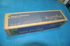 Амортизатор Передний Parts-Mall арт. PJB-FR028 PJBFR028