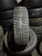 Bridgestone Blizzak Revo1, 175 70 R14