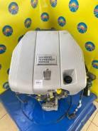 Двигатель Toyota Crown GRS184 2GR-FSE [127637]