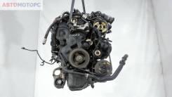 Двигатель Citroen Xsara-Picasso, 2006, 1.6 л, дизель (9HX)