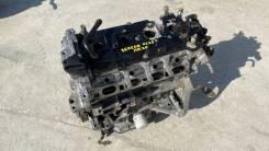 ДВС MR20DE 4WD Nissan Serena NC25