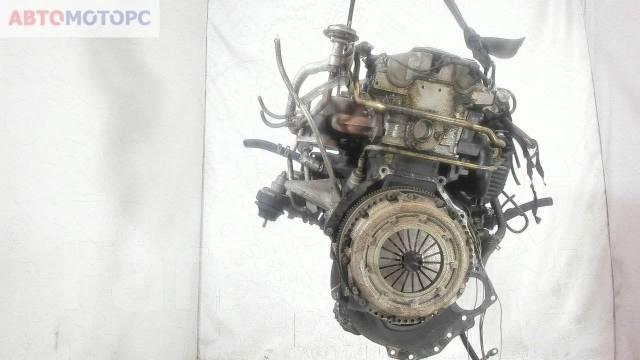 Двигатель Ford Scorpio 1994-1998, 2.3 л, бензин (Y5A)