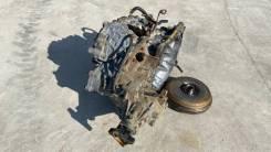 АКПП RE0F10A ( в сборе) MR20DE 4WD Nissan Serena NC25