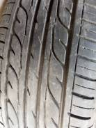 Dunlop, 185 65 R-14