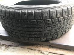 Dunlop Grandtrek SJ7, 225/60R17