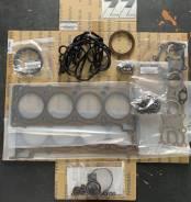 OEM Ремкомплект двигателя Nissan VK56VD [A0AMA-1LA0A] Оригинал A0AMA-1LA0A