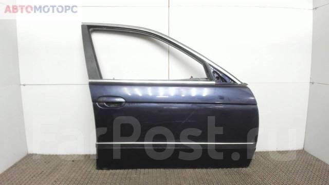 Дверь передняя правая BMW 5 E39 1995-2003