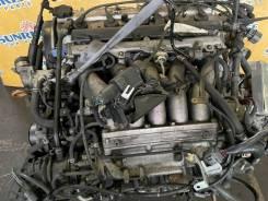 Двигатель Honda Inspire [2010645] 2010645