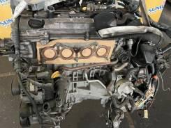 Двигатель Toyota ISIS [5101536] 5101536