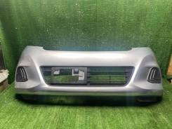 Бампер передний Nissan Dayz B21W в Хабаровске