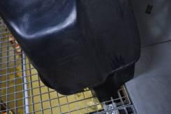 Локеры передние Great Wall Hover H5 [PPL30745159] PPL30745159