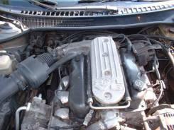 Двигатель додж интрепид 3.3 v6