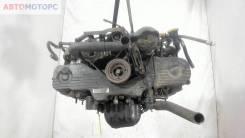 Двигатель Subaru Impreza (G11) 2000-2007, 2 л, бензин (EJ201)