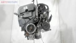 Двигатель Volvo S60 2000-2009 2006 2.4 л, Бензин ( B5244S2 )