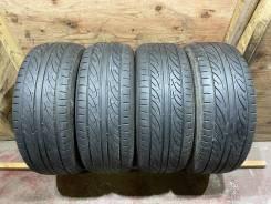 Bridgestone B500Si, 215/50/17