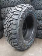 Roadcruza RA3200, LT 205/70 R15