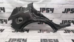 Крыло заднее правое Infiniti FX50 S51