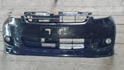 Бампер Toyota Passo KGC10