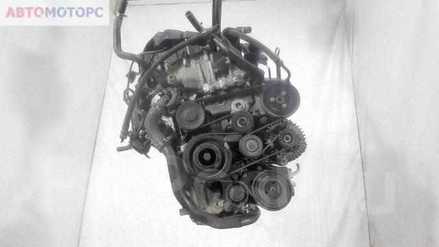 Двигатель Land Rover Freelander 1 2005 2 л, Дизель ( TD4 204D3)