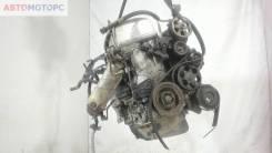 Двигатель Honda Stream 2000-2006 2003 2 л, Бензин ( K20A1 )
