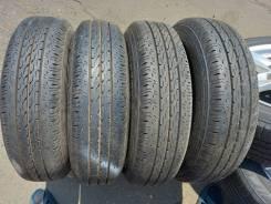 Bridgestone Ecopia R680, 165 R13