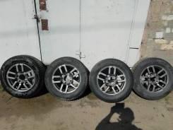 Pirelli Ice Zero, 215/65R16 102С