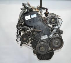Двигатель Toyota 3S-FE , 3SFE катушечный