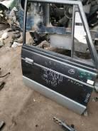Дверь передняя правая Mitsubishi Pajero L049