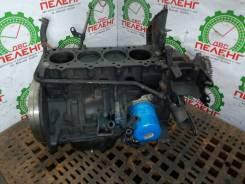 Двигатель D4BH_4D56, Terracan/Porter/H1, Delica/Pajero_Контрактный_