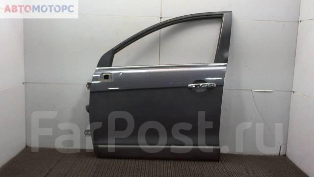 Дверь передняя левая Chevrolet Captiva 2006-2011 (Джип (5-дв. )