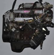 Двигатель Toyota 3S-FE Vista SV30 Camr SV30