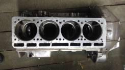 Двигатель умз 414