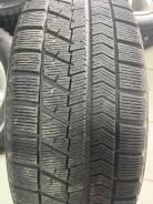 Bridgestone Blizzak VRX, 215/60 R16