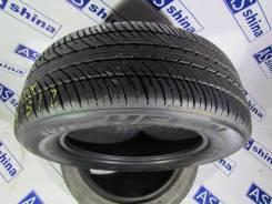 Michelin Vivacy, 215 / 60 / R16