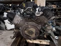 Двигатель 3.0 TDI CRCA 245л. с. Porsche Audi VW