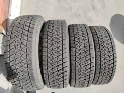 Bridgestone Blizzak DM-V2, 225/65 R17