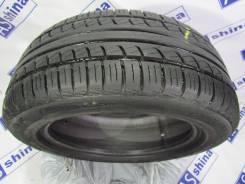 Pirelli Cinturato P6, 205 / 55 / R16