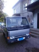Nissan Atlas. Продается грузовик , 2 300куб. см., 1 500кг., 6x2